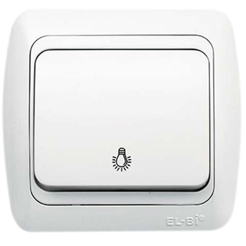 Control Switch-Light
