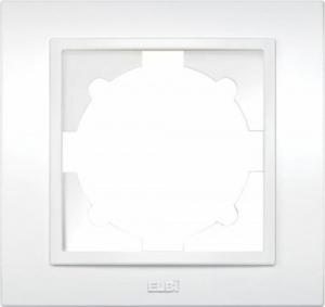 Single Frame