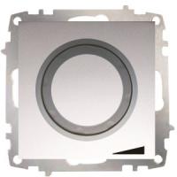 Dimmer 800W - Illuminated