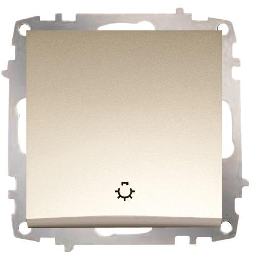 Control Switch - Light