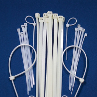 2,5X150 CABLE TIE