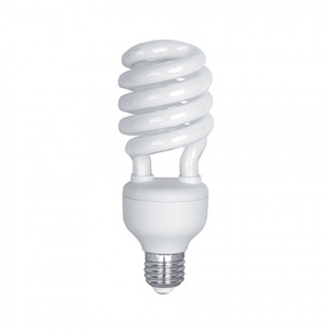 ENERGIESPARLAMPE HALB SPIRAL 25W 2700K WARMWEISS E27 T3.8...