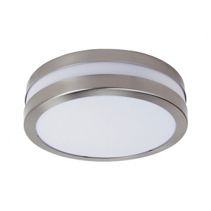 HL218 E27 Gartenlampe Deckenlampe