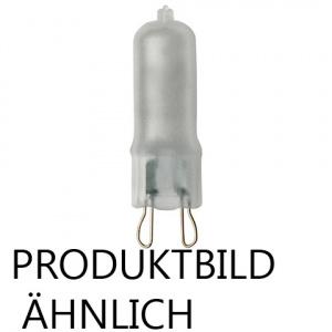 G9 25W BLAU (WEISSE LICHT) 220-240V HALOGEN LAMPE
