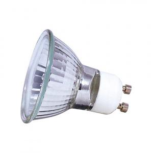 GU10 35W CLOSED 220-240V HALOGEN LAMPE