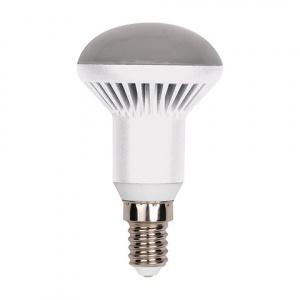 HL443L R50.2.5W 4000K E14 220-240V LED LAMP