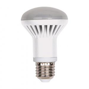 4.8W 4000K E27 LED Lampe LED Reflektor - HL444L