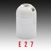 HL585 - E27 Fassung Lampenfassung Leuchtmittelhalterung