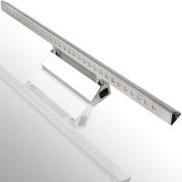 6W LED Designer Spiegelleuchte Badleuchte Schranklampe Bilderlampe Wandleuchte - HL6652L