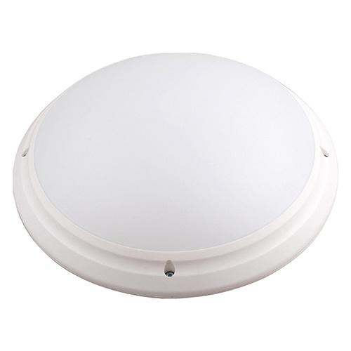 AQUA OPAL WATERPROOF (White)