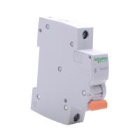 Domae Sicherungsautomat MCB 3kA 1P 16A B SCHNEIDER ELECTRIC