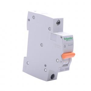 Domae Sicherungsautomat MCB 3kA 1P 40A B SCHNEIDER ELECTRIC