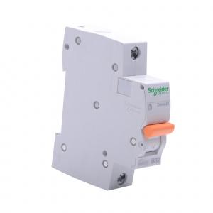 Domae Sicherungsautomat MCB 6kA 1P 32A B SCHNEIDER ELECTRIC