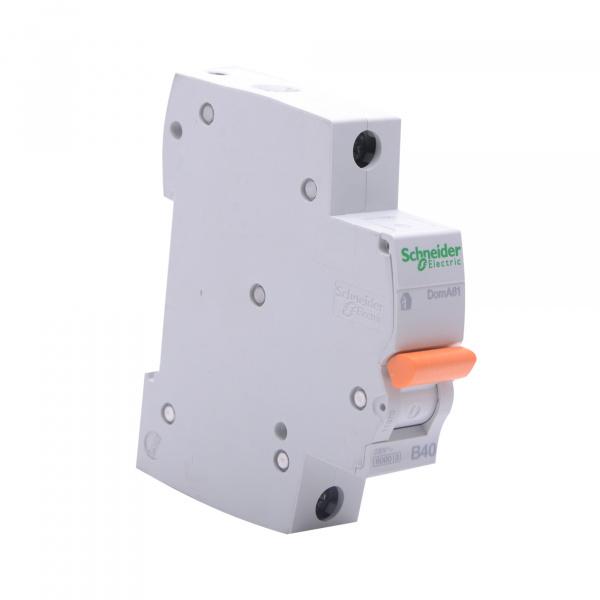 Domae Sicherungsautomat MCB 6kA 1P 40A B SCHNEIDER ELECTRIC