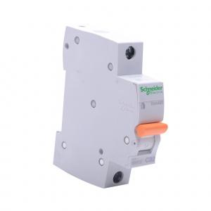 Domae Sicherungsautomat MCB 6kA 1P 32A C SCHNEIDER ELECTRIC