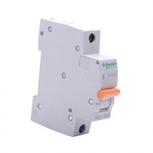 Domae Sicherungsautomat MCB 6kA 1P 40A C SCHNEIDER ELECTRIC