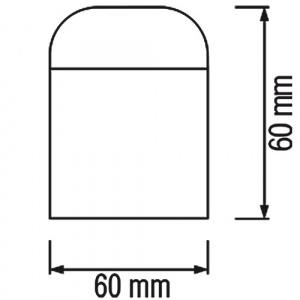 HL585 E27 LAMPHOLDER