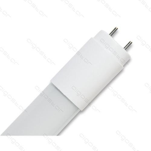 Aigostar LED Röhre B5 T8 120cm 20W 3000K VPE/20