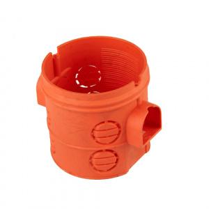 1er UP Schalterdosen Gerätedosen Abzweigdosen Schalterdose Unterputzdose