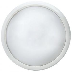 12W Weiss 4000K LED Kellerleuchte Kellerlampe - URAL
