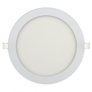 Slim-15 15W 6400K Ultraslim LED Panel Einbaustrahler...