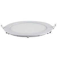 Slim-18 18W 6400K Ultraslim LED Panel Einbaustrahler Deckenleuchte Leuchte