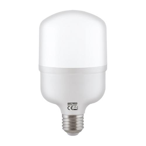 20W 3000K E27 Small LED Leuchtmittel - TORCH-20