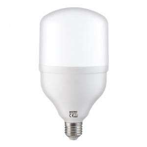 30W 3000K E27 Medium LED Leuchtmittel - TORCH-30