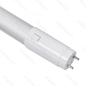 Aigostar LED ALU Röhre T8 60cm 10W 6400K VPE/25