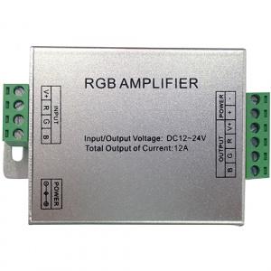 AMPLIFIER-12A RGB Inline Verstärker für...