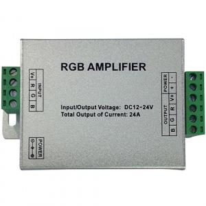 AMPLIFIER-24A RGB Inline Verstärker für...