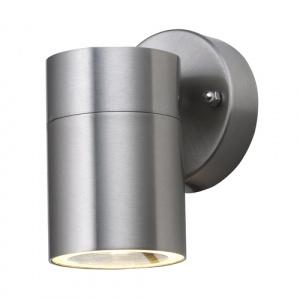 Gartenlampe Gartenleuchte Wandleuchte GU10 - MANOLYA-1