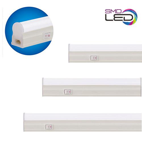 SIGMA-14 - LED Leuchtröhre Verlängerung - 120CM 14W 6400K