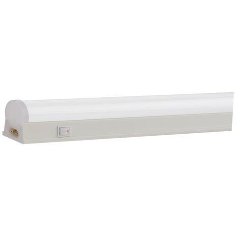 OMEGA-9 - LED Leuchtröhre Verlängerung - 60CM 9W 6400K
