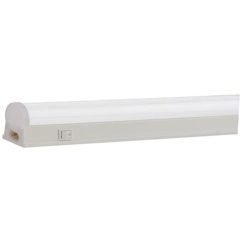OMEGA-12 - LED Leuchtröhre Verlängerung - 90CM 12W 6400K