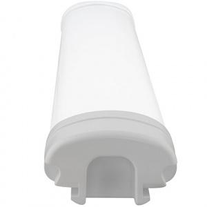 NEHIR-45 - LED Feuchtraum Lampe Leuchte - 45W 4200K