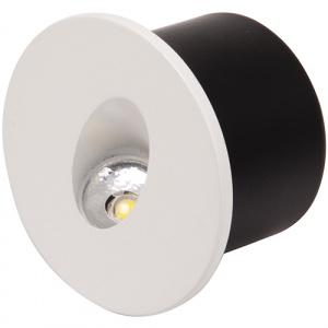 3W Weiss LED Treppenbeleuchtung Innenraum - YAKUT