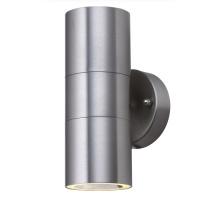 Gartenlampe Gartenleuchte Wandleuchte GU10 - MANOLYA-2