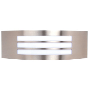 MANGO-2 15W E27 Gartenlampe Gartenleuchte
