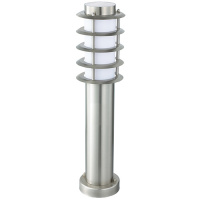 LADIN-3 60W E27 Gartenlampe Gartenleuchte