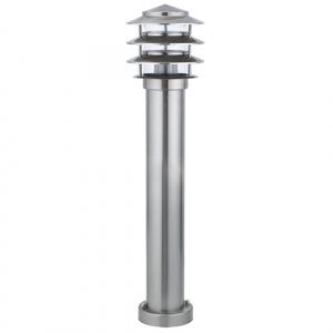 E27 Gartenlampe Gartenleuchte Außenlampe - KAYIN-3