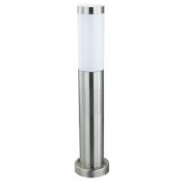 E27 Gartenlampe Gartenleuchte Außenleuchte - DEFNE-4