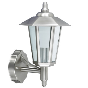AKASYA-1 60W E27 Gartenlampe Gartenleuchte