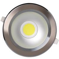 8W 4200K Matchrom COB LED Einbauspot - HELEN-8