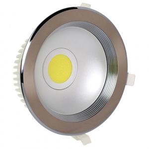 10W 4200K Matchrom COB LED Einbauspot - HELEN-10