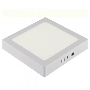 ARINA-18 LED Aufputz Panel Deckenpanel Eckig 18W,...