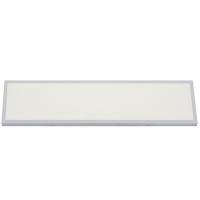 LINDA-36 LED Aufputz Panel Deckenpanel 36W, kaltweiss 6400K