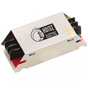 10W 0,8A Slim LED Trafo Transformator - VEGA-10