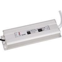 200W 17A Feuchtraum LED Trafo Transformator - VESTA-200