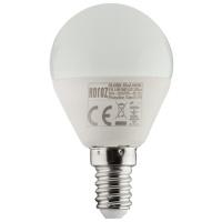 4W 4200K E14 LED Leuchtmittel - ELITE-4